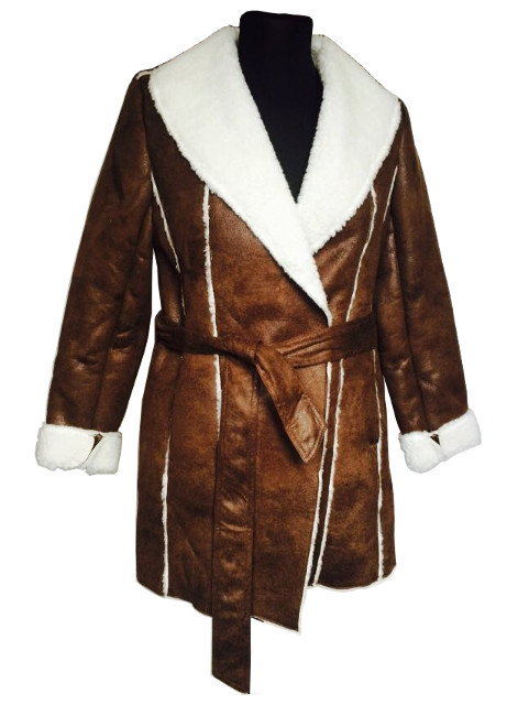 coat  Kenneth Cole New York